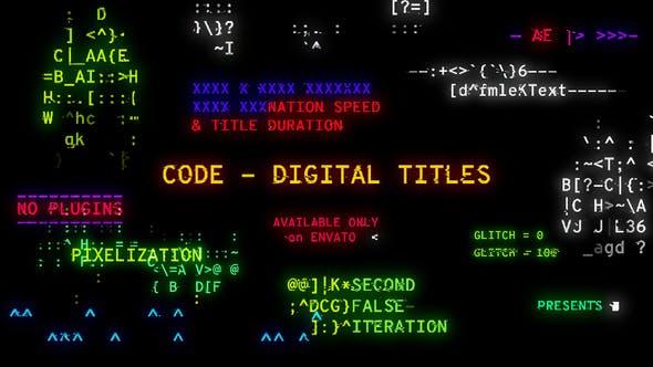 code-digital-titles-22939244