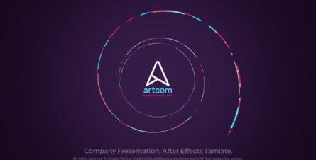 company-presentation-company-profile-23171451