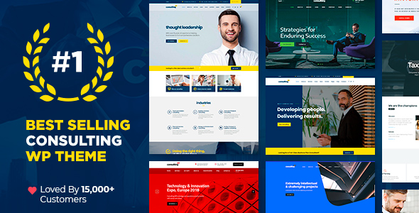 consulting-business-finance-wordpress-theme-14740561