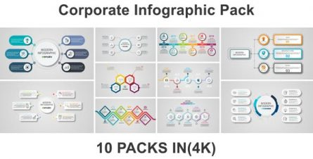 corporate-infographic-pack-23086898