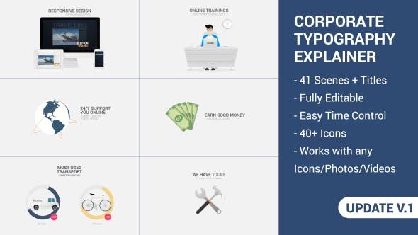 corporate-typography-explainer-13107586