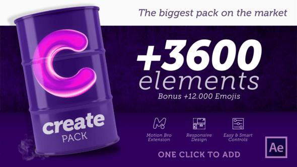 create-pack-23938813