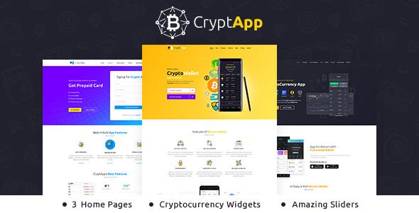 cryptapp-cryptocurrency-app-landing-wp-theme-21586310