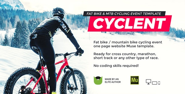 cyclent-mountain-bike-event-template-25258751