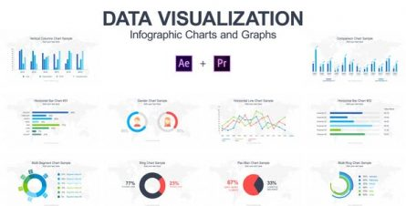 data-visualization-infographic-charts-and-graphs-21788304