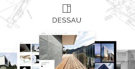 dessau-a-contemporary-theme-for-architects-and-interior-designers-22145705