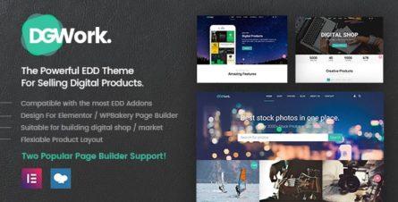 dgwork-business-theme-for-easy-digital-downloads-18105506
