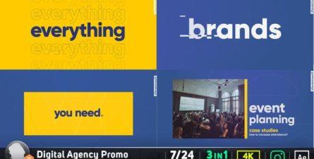 digital-agency-promo-25139807