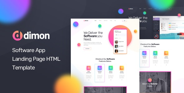 dimon-software-app-landing-page-html-template-25391696