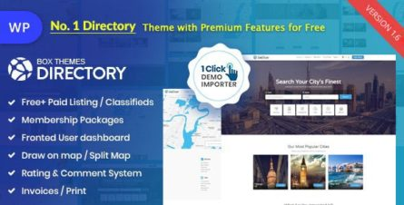 directory-multipurpose-wordpress-theme-10480929