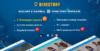 directory-responsive-ultimate-directory-joomla-template-19427966