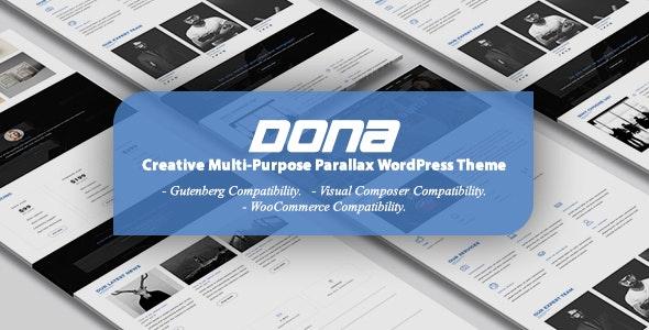 dona-creative-multipurpose-parallax-wordpress-theme-19433469