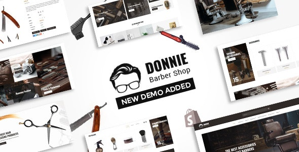 donnie-barber-shopify-theme-23464703