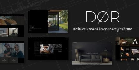 dr-modern-architecture-and-interior-design-theme-23878490
