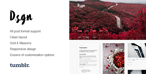 dsgn-gridbased-gallery-tumblr-theme-12371149