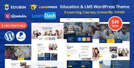 edubin-education-lms-wordpress-theme-24037792
