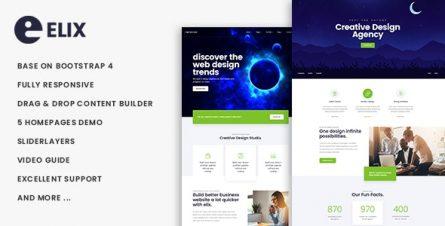elix-responsive-multipurpose-business-drupal-8-theme-24214346