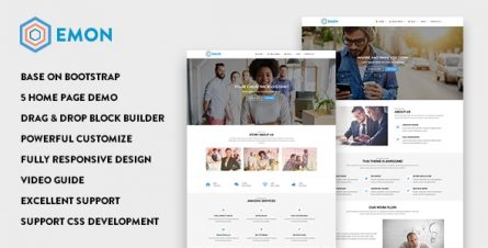 emon-responsive-business-drupal-8-theme-15963162