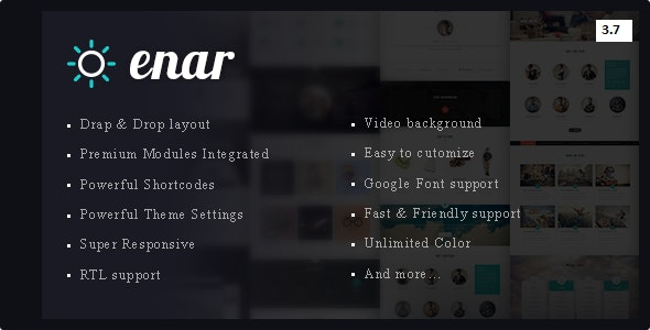 enar-multipurpose-drupal-8-theme-15855927
