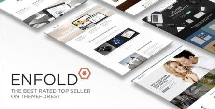 enfold-responsive-multipurpose-theme-4519990