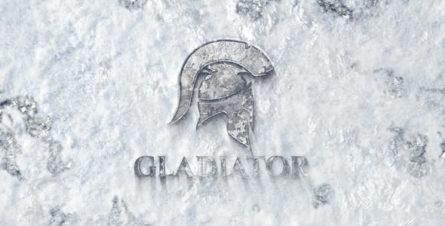 epic-winter-snow-logo-reveal-25037497