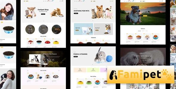famipet-pet-food-shop-responsive-shopify-theme-26051717