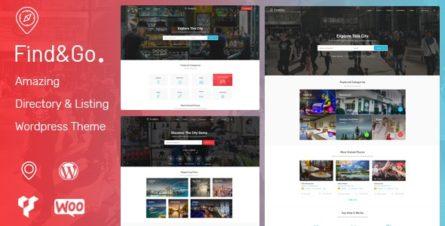 findgo-directory-listing-wordpress-theme-21943352
