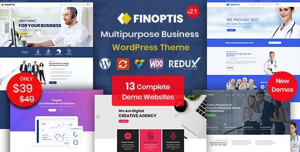 finoptis-business-wordpress-theme-22999222