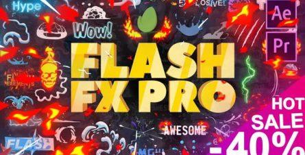 flash-fx-pro-animation-constructor-22676155
