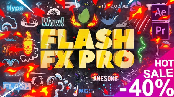 flash-fx-pro-animation-constructor-22676155