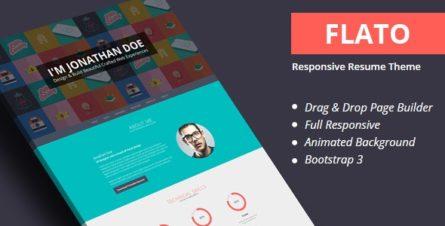 flatoo-vcard-resume-personal-wordpress-theme-9330201