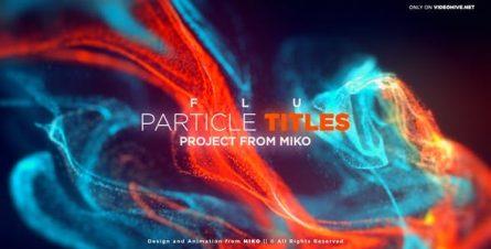 flu-particle-titles-23098044
