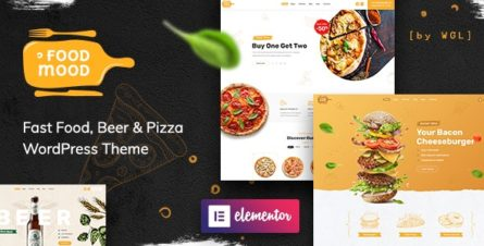 foodmood-cafe-delivery-wordpress-theme-24702614