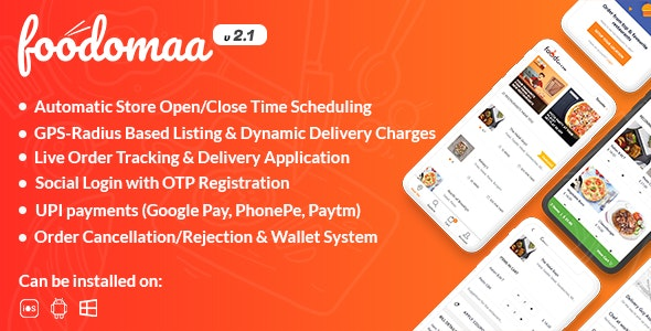 foodoma-multirestaurant-food-ordering-restaurant-management-and-delivery-application-24534953