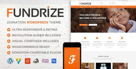 fundrize-donation-charity-fundraising-wordpress-theme-20971587