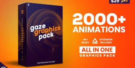 gaze-graphics-library-25010010