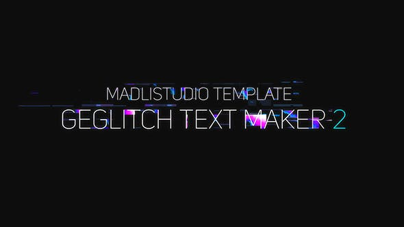 ge-glitch-text-maker-2-19435893