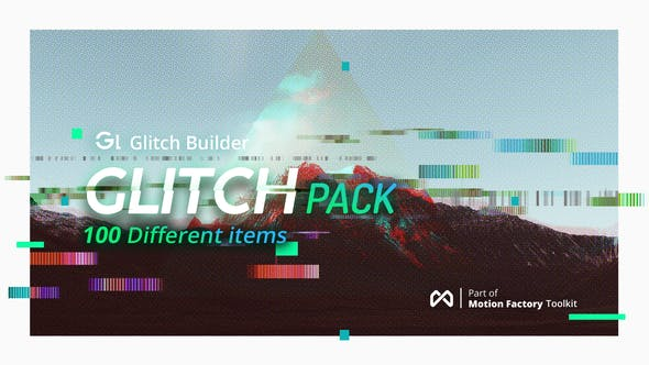 glitch-pro-essential-glitch-effects-pack-21858621