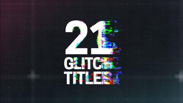 glitch-titles-21698901