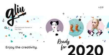 gliu-enjoy-the-creativity-21965157