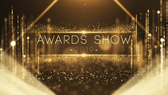 gold-particles-awards-show-23606608