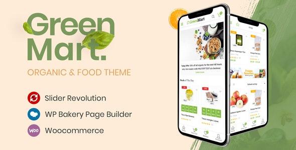greenmart-organic-food-woocommerce-wordpress-theme-20754270