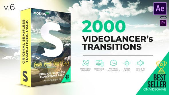 handy-seamless-transitions-pack-script-18967340