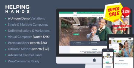 helpinghands-charityfundraising-wordpress-theme-12832860