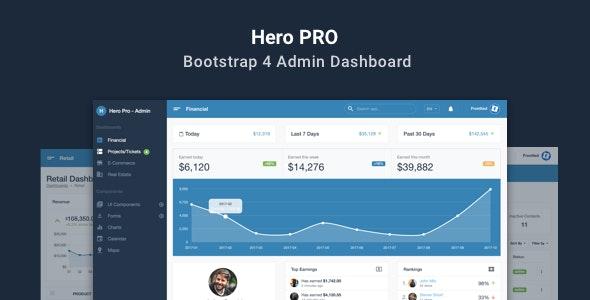 hero-pro-bootstrap-4-admin-dashboard-theme-21525206