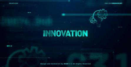 high-technology-logo-opener-24939966