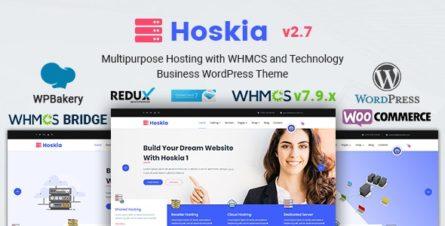 hoskia-multipurpose-hosting-with-whmcs-theme-21574536