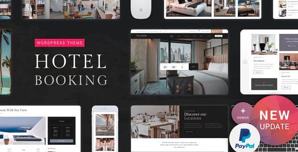 hotel-booking-hotel-wordpress-theme-20522335