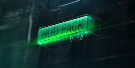 hud-pack-18690685
