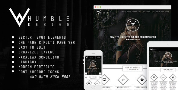 humble-one-page-multi-page-modern-muse-template-10329550